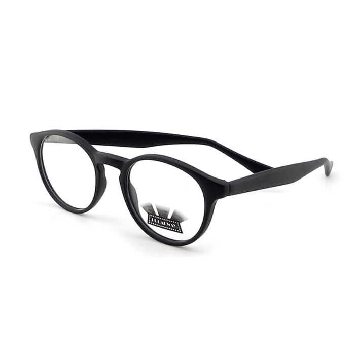 Broadway by Smilen Broadway James, Matte Blk