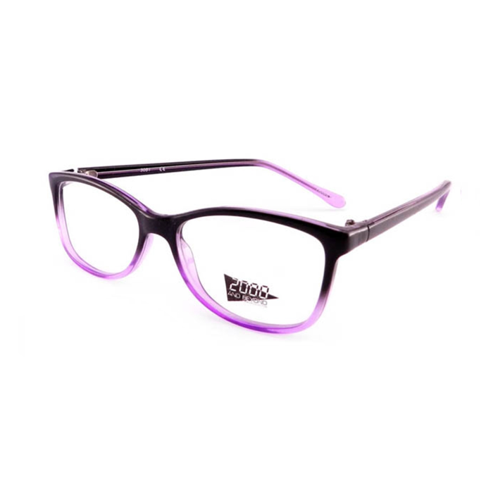2000 & Beyond 3051, color black/purple