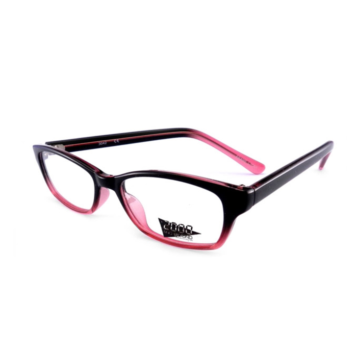 2000 and Beyond 3042, color black/cherry